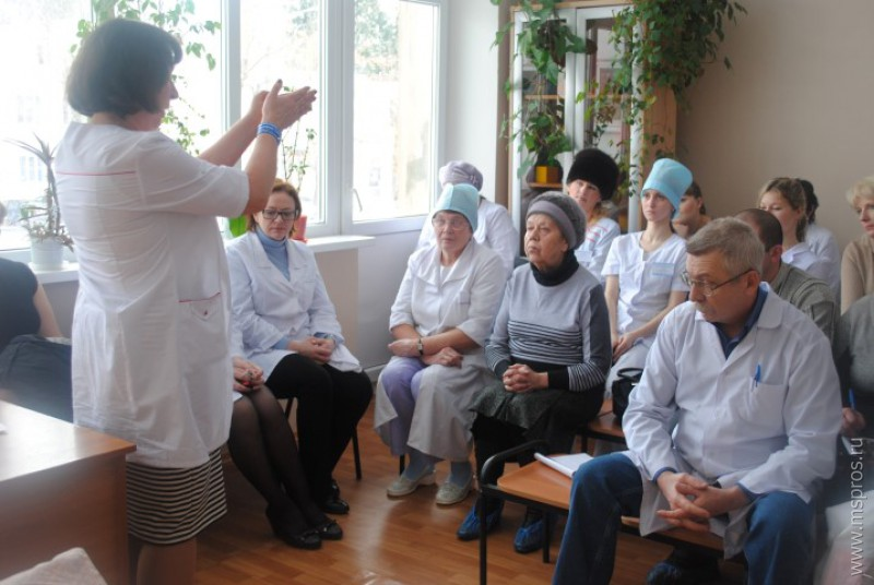 Кгбуз краевая детская клиническая больница 1 владивосток