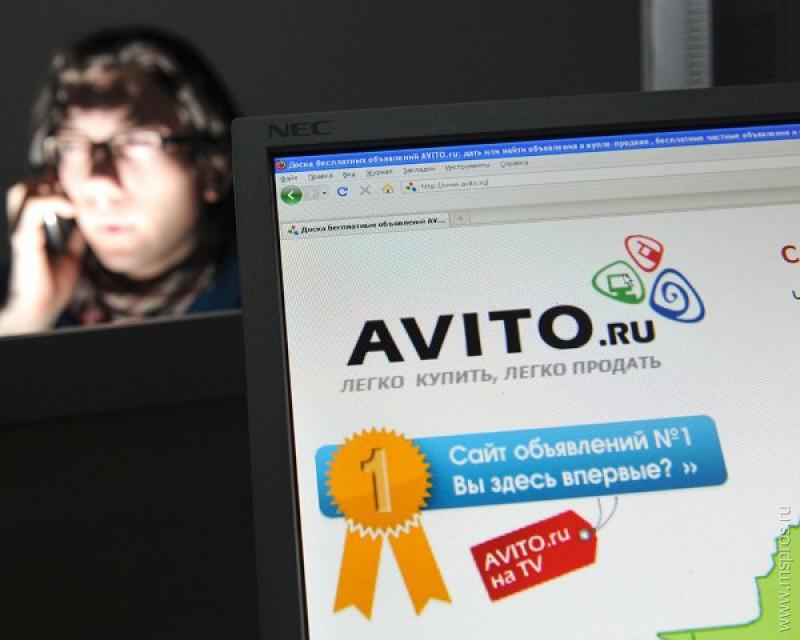 Развод За Деньги Девочек Россия Смотреть Онлайн