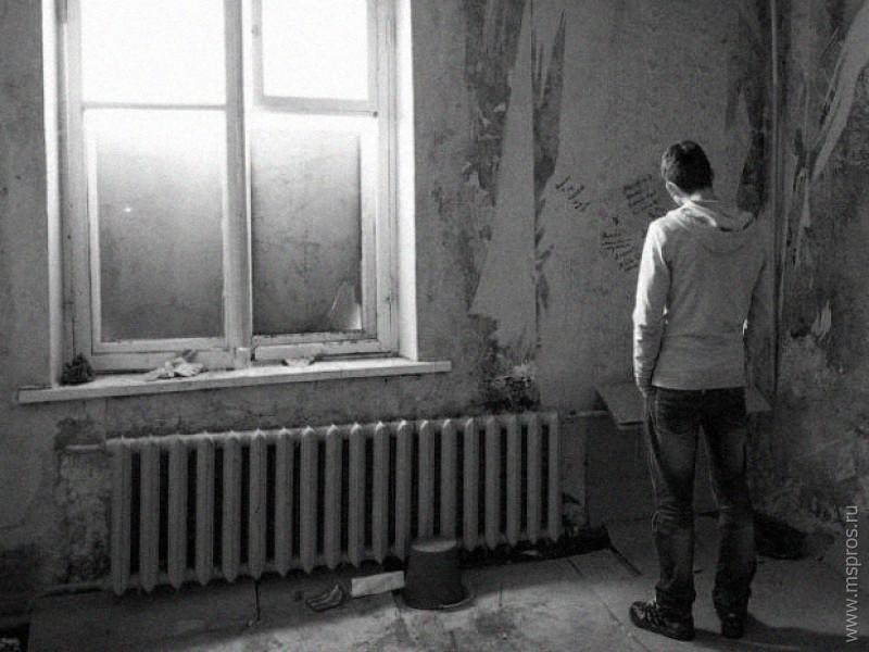 Сколько ждать квартиру сироте