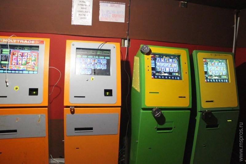 Административная ответственность за игровые автоматы играть в автоматы вулкан бесплатно